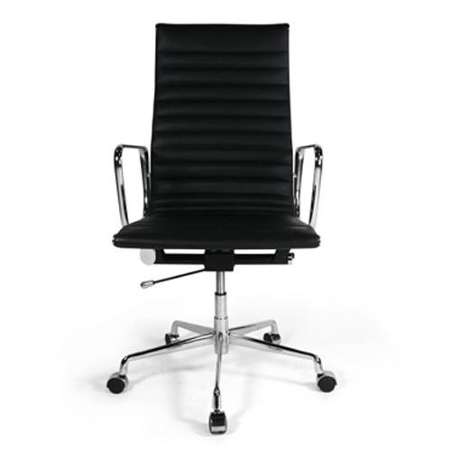 eames e119 office chair