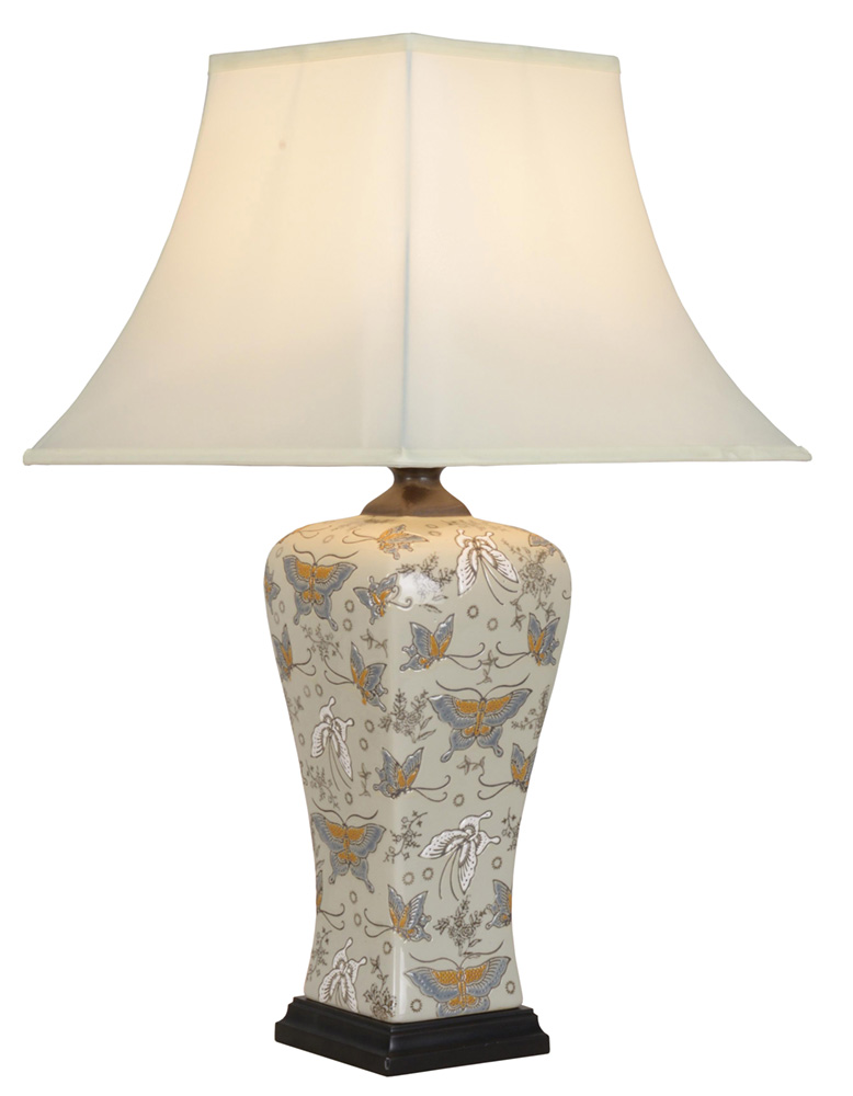 Chinese Table Lamp : chinese lamp JC9409 from asiadragon.co.uk size 778 x 1000 jpeg 88kB