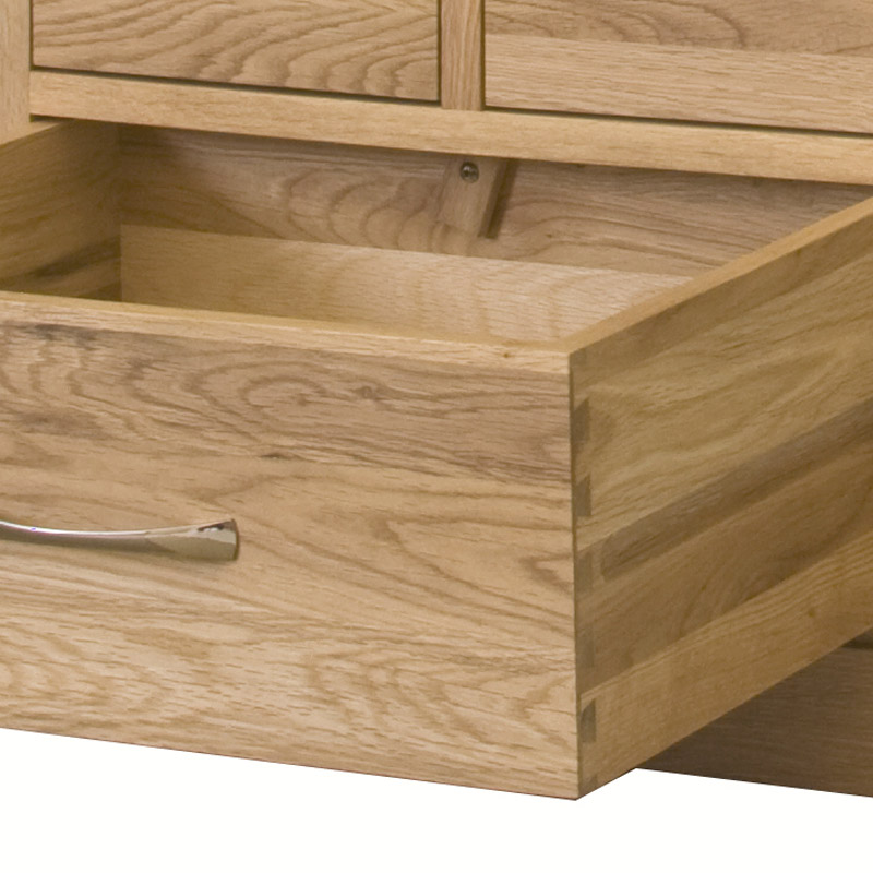 Mobel oak television cabinet for Mobel asia style
