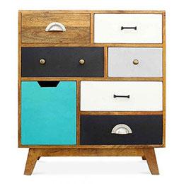 Industrial Furniture Style \u0026amp; Decor | Asia Dragon
