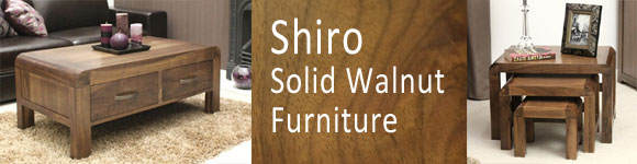 Shiro Furniture Image