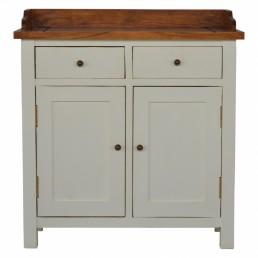 Artisan 2 Drawers Cabinet