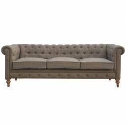 Artisan 3 Seater Sofa