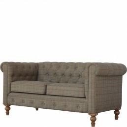 Artisan 2 Seater Sofa