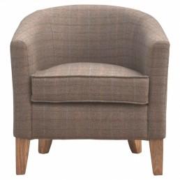 Artisan Chair