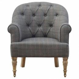 Artisan Tub Style Arm chair