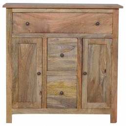 Artisan 2 Doors 3 Drawers Sideboard