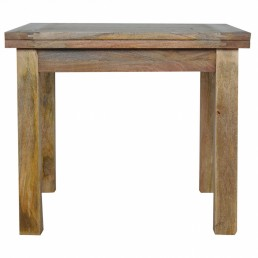 Artisan Extendable Dining Table
