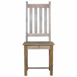 Artisan Country Dining Chair