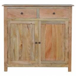 Artisan 2 Drawers 2 Drawers Cabinets