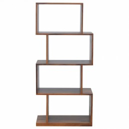 Artisan Geometric Display Unit