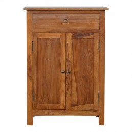 Artisan 2 Doors 1 Drawer Sideboard