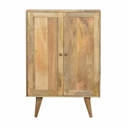 Artisan 4 Wine Cabinet
