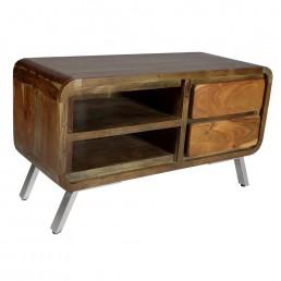 Aspen Medium TV Cabinet