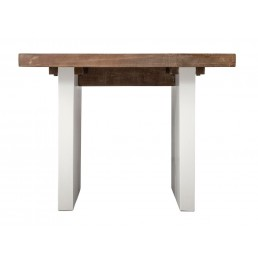 Avoca Modern Lamp Table
