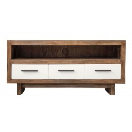 Avoca Modern TV Unit