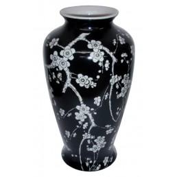 Chinese Vase Blossom