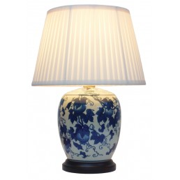 Ashmolean Shi Liu Lamp (Single)