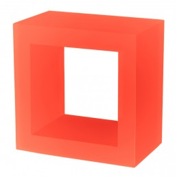 Colour Cube Storage Cube