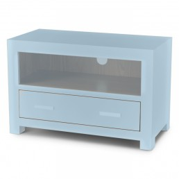 Colour Cube Small TV Unit
