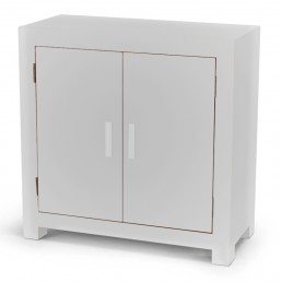 Colour Cube Storage Cabinet