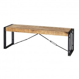 Cosmo Dining Bench