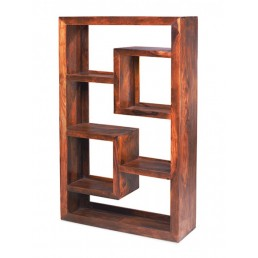 Cuba Cube Display Unit 1
