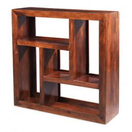 Cuba Cube Display Unit 3