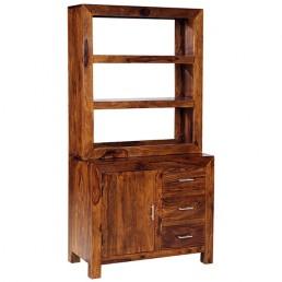 Cuba Cube Small Dresser