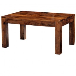 Cuba Cube Coffee Table L