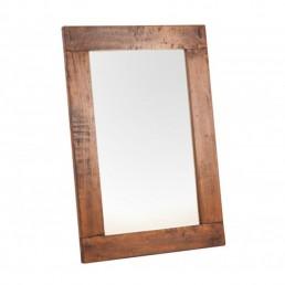 East Indies Mirror