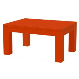 Huamei Open Coffee Table