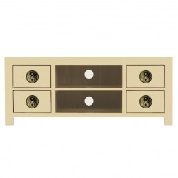 Huamei Long TV Cabinet