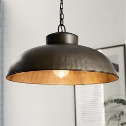 Pendu Ceiling Lamp