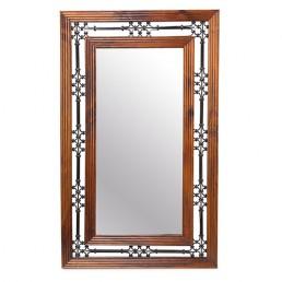Jali Mirror
