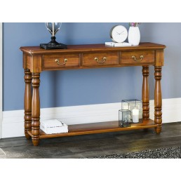 La Reine Console/Hall Table