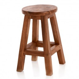 Child's Stool Large