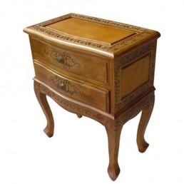 Lindenwood Side Table