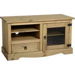 Onil Pine Entertainment Unit