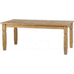 Onil Pine Dining Table