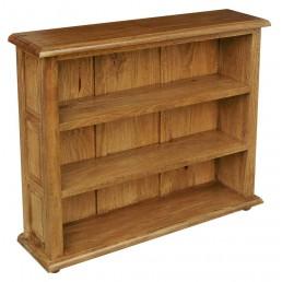 Provence Mango Small Bookcase