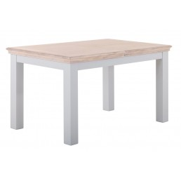 Rosa Extension Dining Table