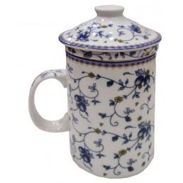 Chinese Porcelain Mug 19