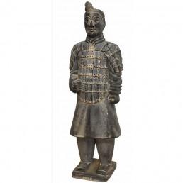 Medium Soldier Terracotta Warrior