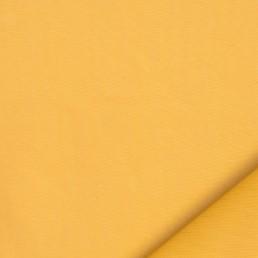 Dazzle | Saffron