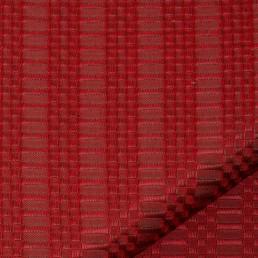 Mallika | Crimson