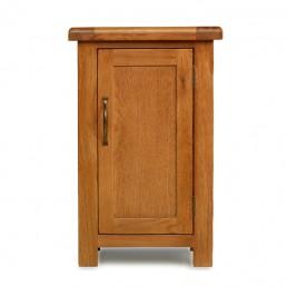 Uncle Oak Petite Cupboard