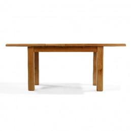 Uncle Oak Medium Extending Table