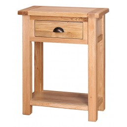 Vancouver Select Console Table
