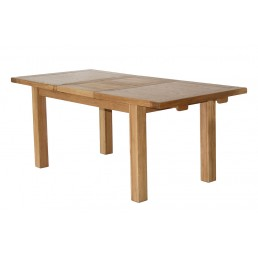 Vancouver Select Dining table